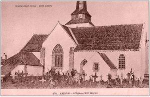 435_001 Eglise d'Ambon