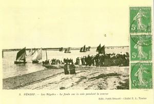 Pénerf - Régates 01 x 800