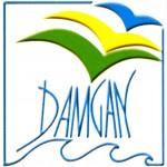 logo-damgan