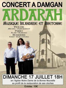 concert ardarah 02