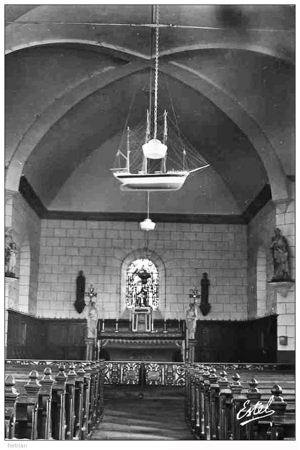 église damgan nb001