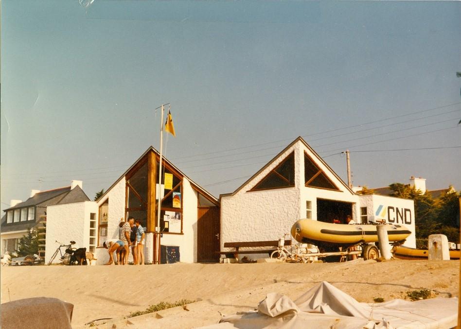 1980 KBIN 0001