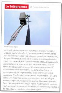 le-telegramme-16-dec-2016-pose-du-coq-ombre
