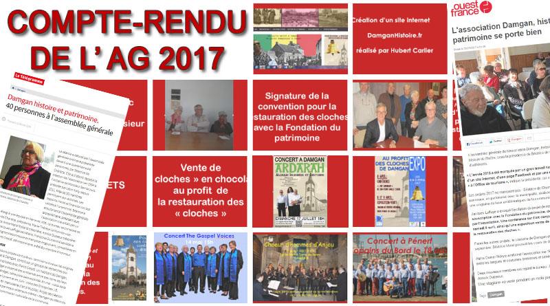 article assemblée général damgan histoire et patrimoine du 29 mars 2017