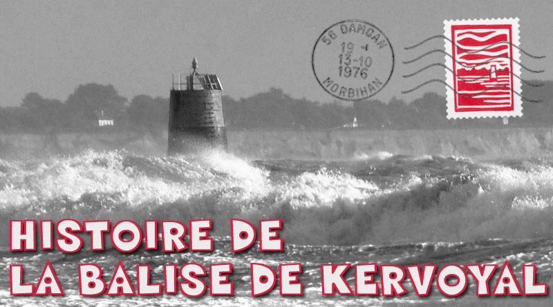 article dhp la balise de kervoyal mai 2017 v2