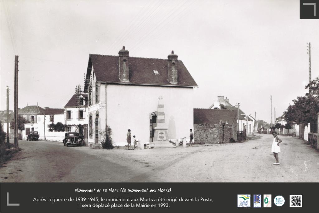 Damgan Histoire et Patrimoine_panneaux de rue (14)