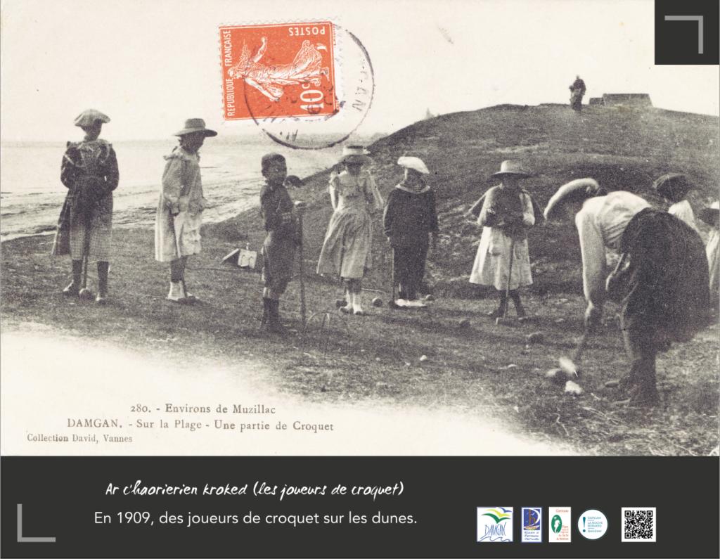 Damgan Histoire et Patrimoine_panneaux de rue (2)