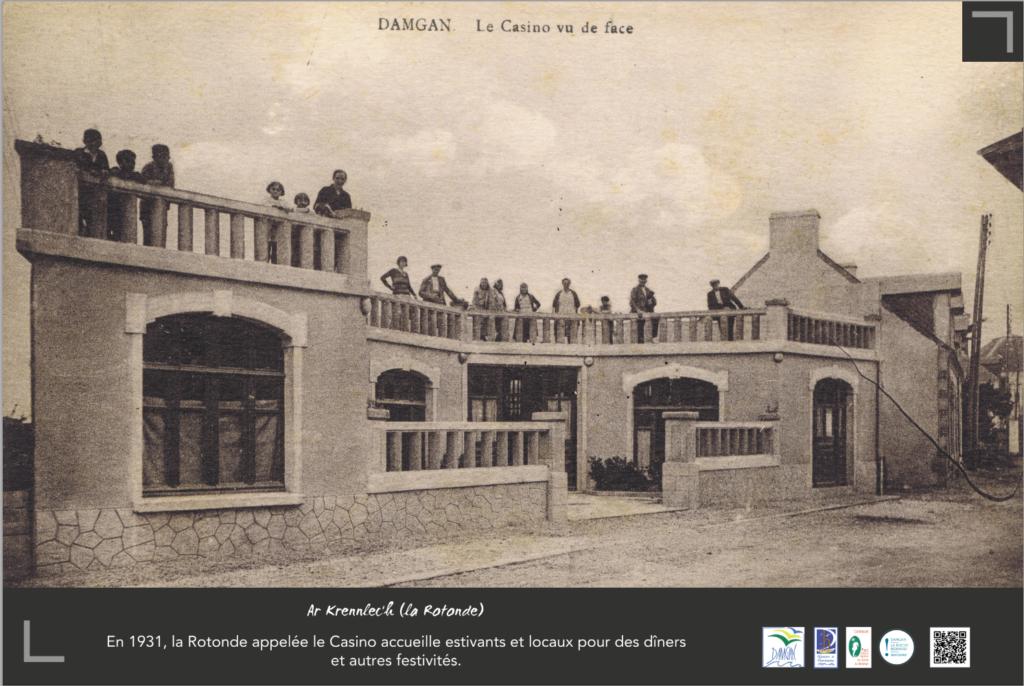 Damgan Histoire et Patrimoine_panneaux de rue (9)