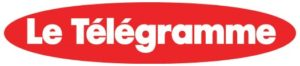 logo-telegramme
