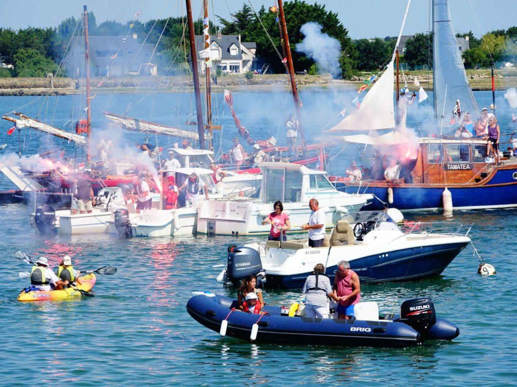 fête de la mer pénerf damgan 2018 (101)