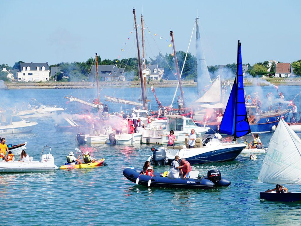 fête de la mer pénerf damgan 2018 (102)
