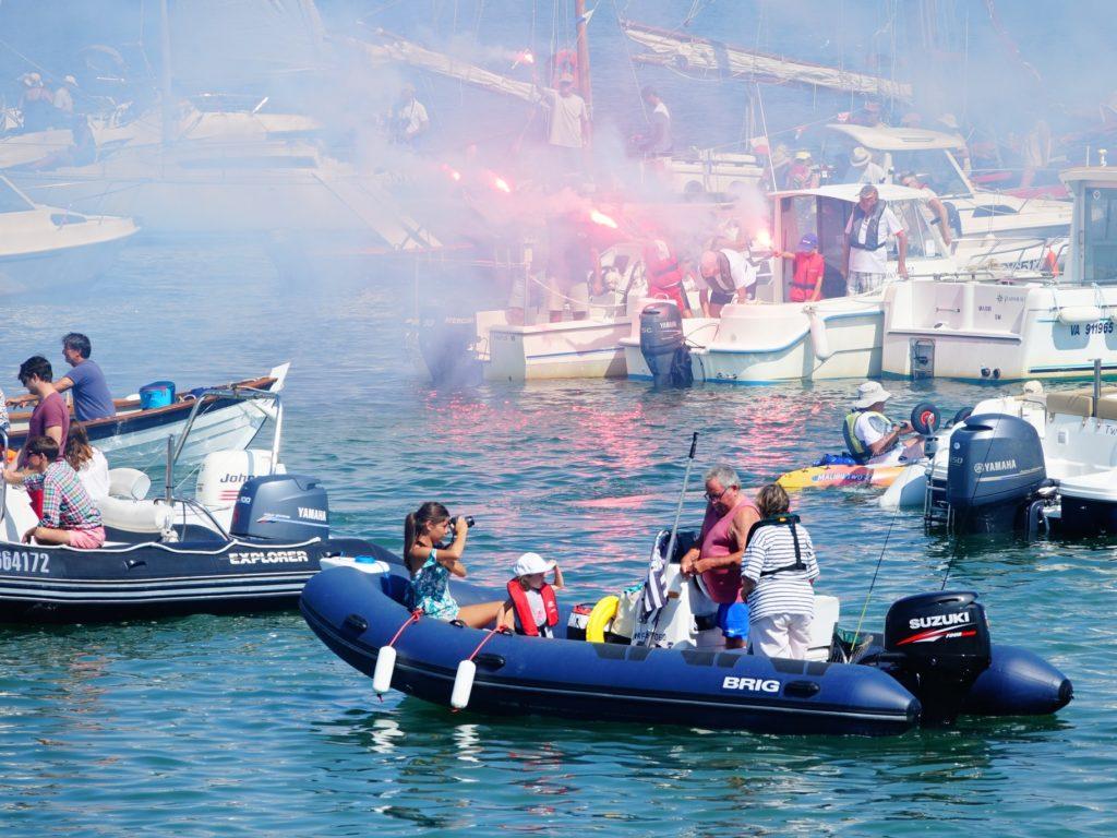 fête de la mer pénerf damgan 2018 (104)