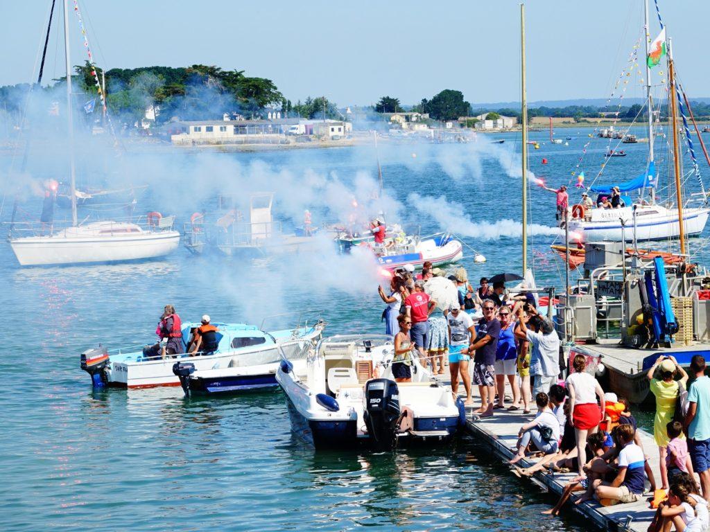 fête de la mer pénerf damgan 2018 (105)