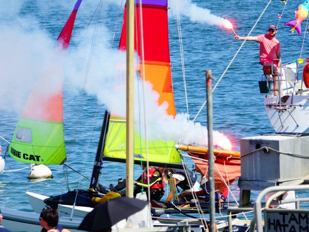fête de la mer pénerf damgan 2018 (106)