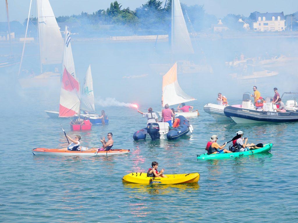 fête de la mer pénerf damgan 2018 (107)