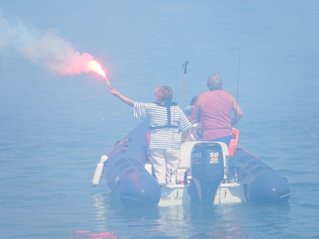 fête de la mer pénerf damgan 2018 (108)