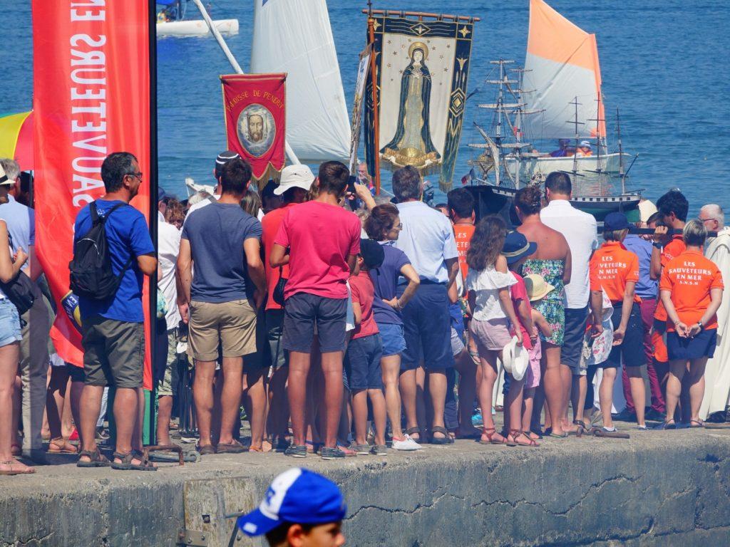 fête de la mer pénerf damgan 2018 (111)