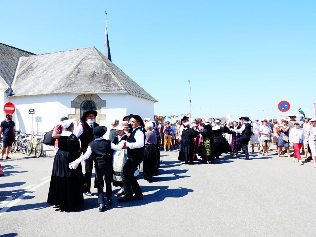 fête de la mer pénerf damgan 2018 (121)