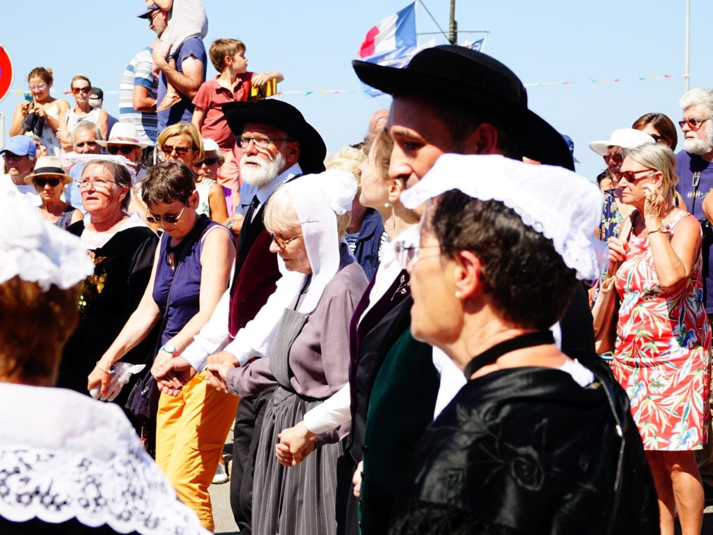 fête de la mer pénerf damgan 2018 (130)