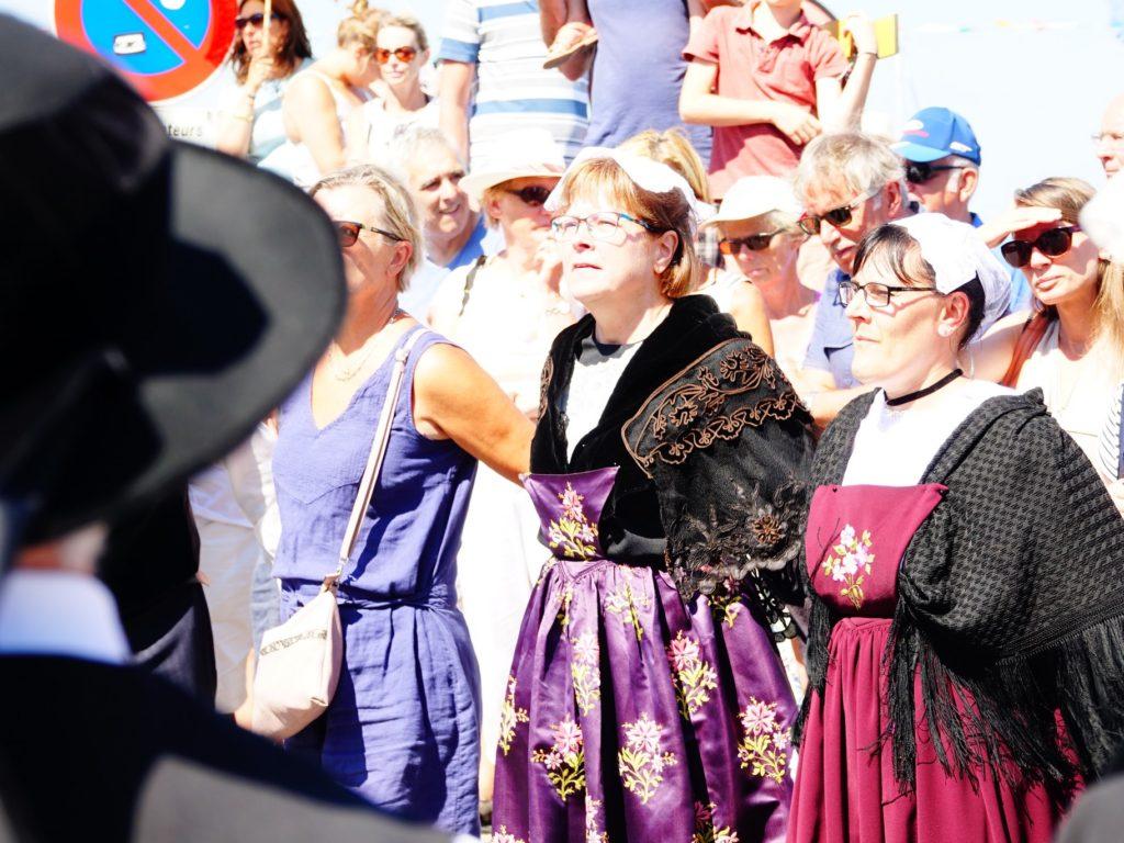 fête de la mer pénerf damgan 2018 (134)