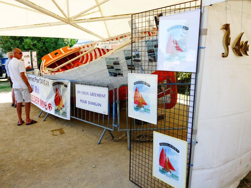 fête de la mer pénerf damgan 2018 (34)
