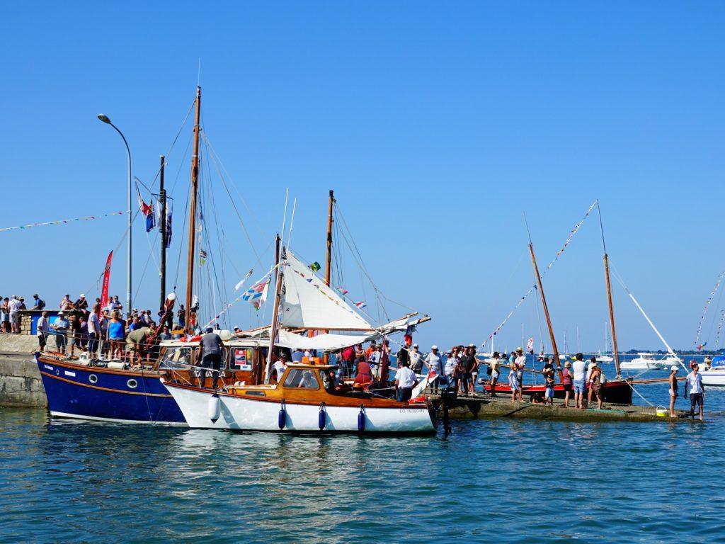 fête de la mer pénerf damgan 2018 (60)