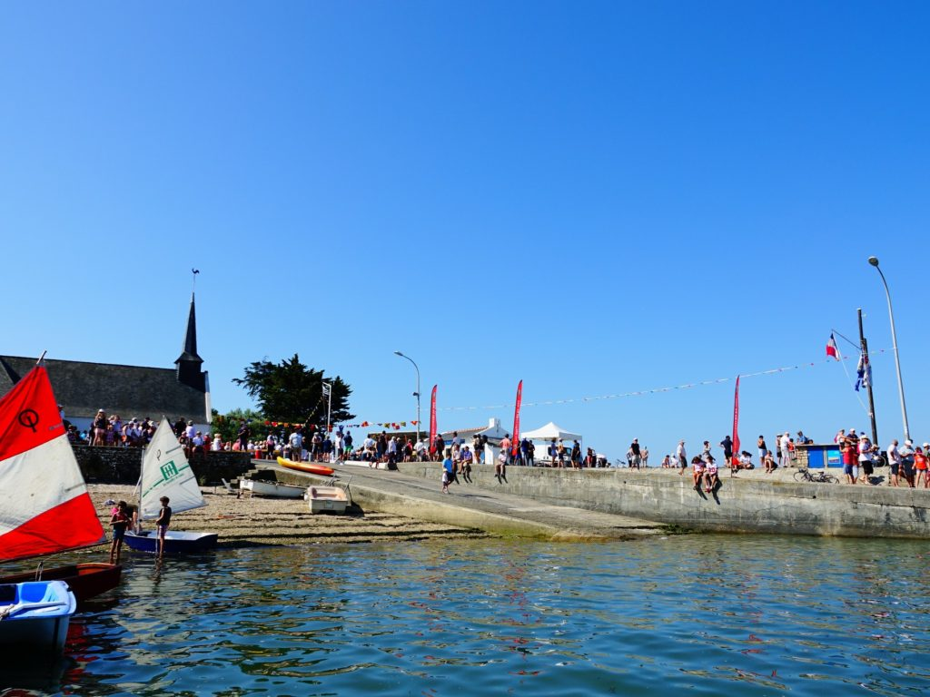 fête de la mer pénerf damgan 2018 (64)