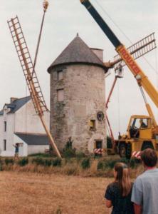 le moulin de kervoyal sans ses ailes 5