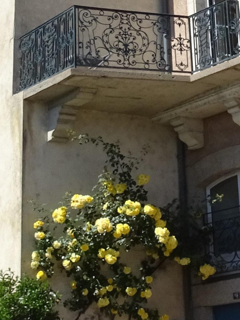 2019-05-31 (42) Redon - Les quais et la vieille ville