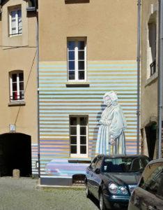 2019-05-31 (46) Redon - Les quais et la vieille ville