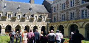 2019-05-31 (78) Redon - Les Calvairiennes