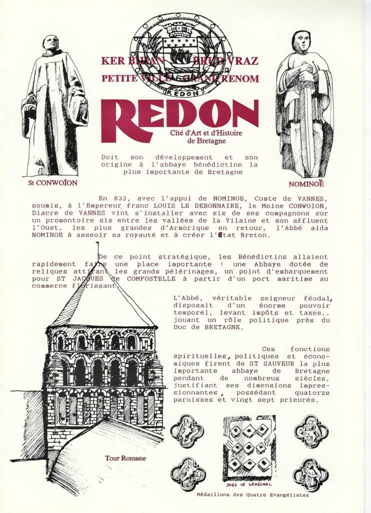 2019-05-31 Présentation de Redon (1)