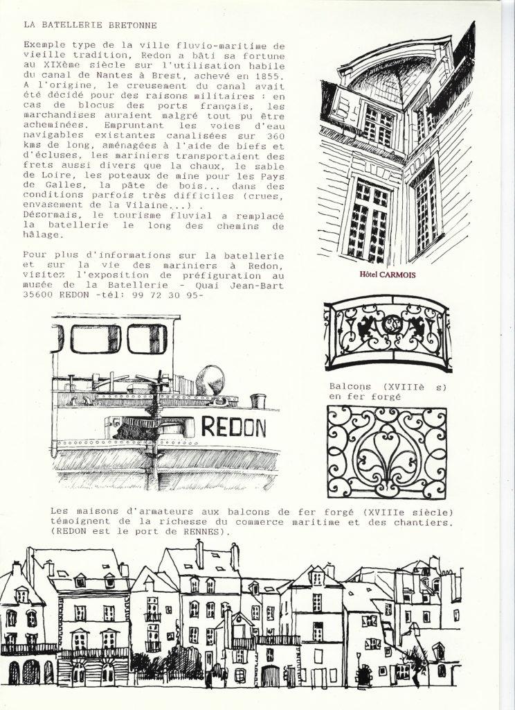 2019-05-31 Présentation de Redon (7)