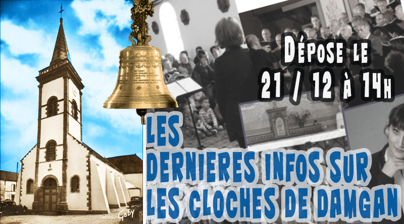 article cloches du 16 dec 2017